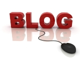 Blog, Computer Information,Security,Computer Repair